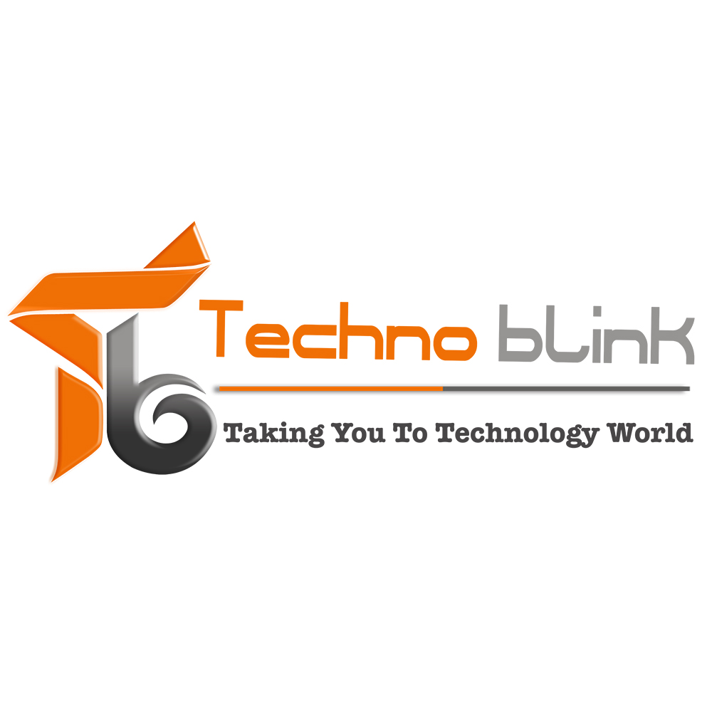 technoblinkrect
