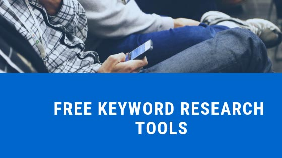 Best Free Keyword Tool for Research